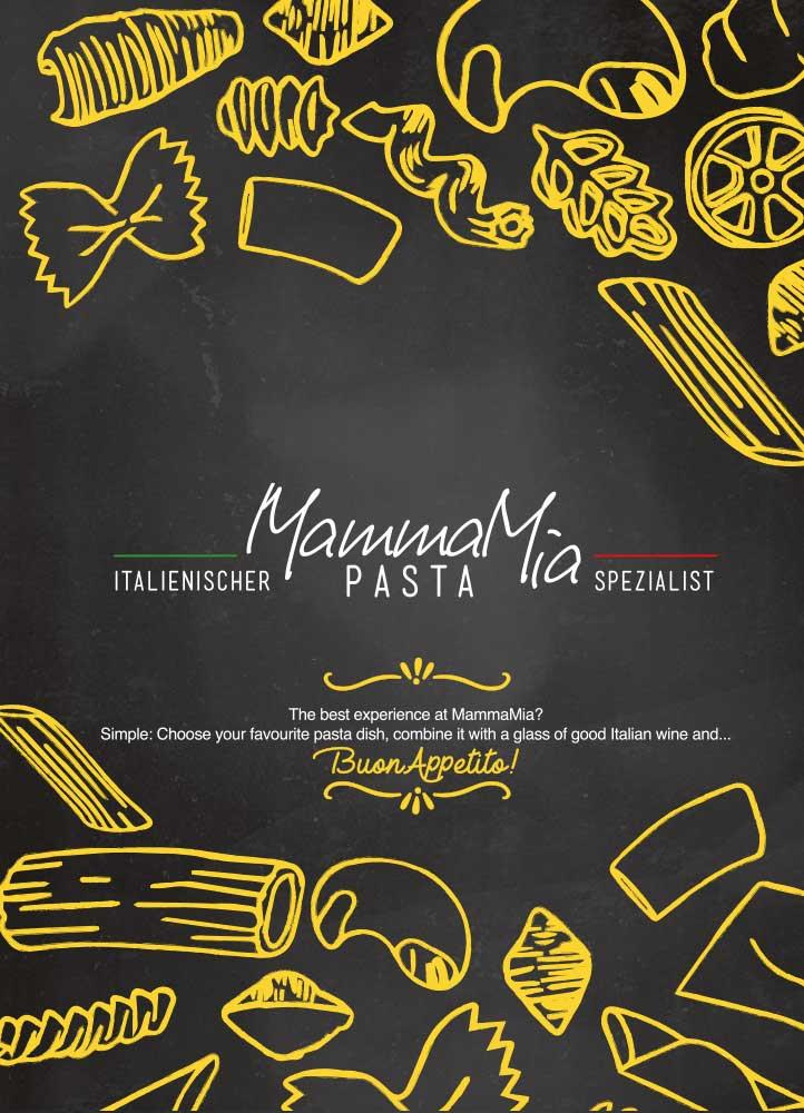 mammamia-speisekarte-2017-dresden-italiener-restaurant-englisch-titelseite