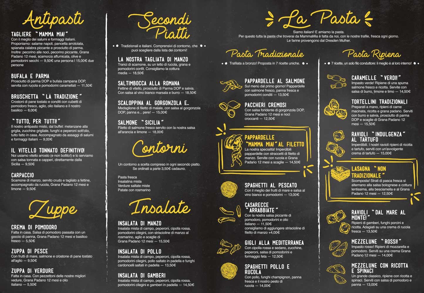 mammamia-speisekarte-2017-dresden-italiener-restaurant-italien