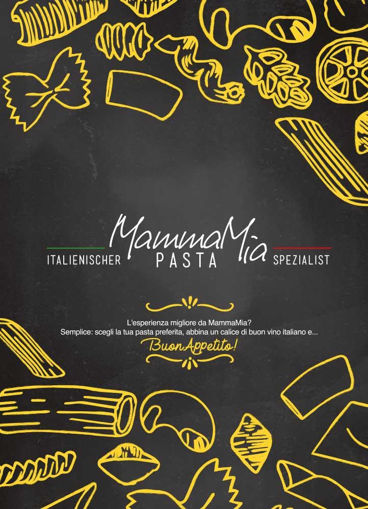 mammamia-weinkarte-2017-dresden-italiener-restaurant-italien-titelseite