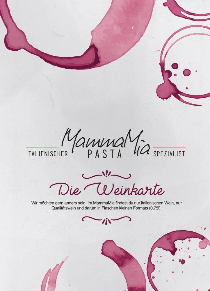 weinkarte-mammamia-dresden-italiener-dresden-titel