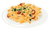 frische pastateller