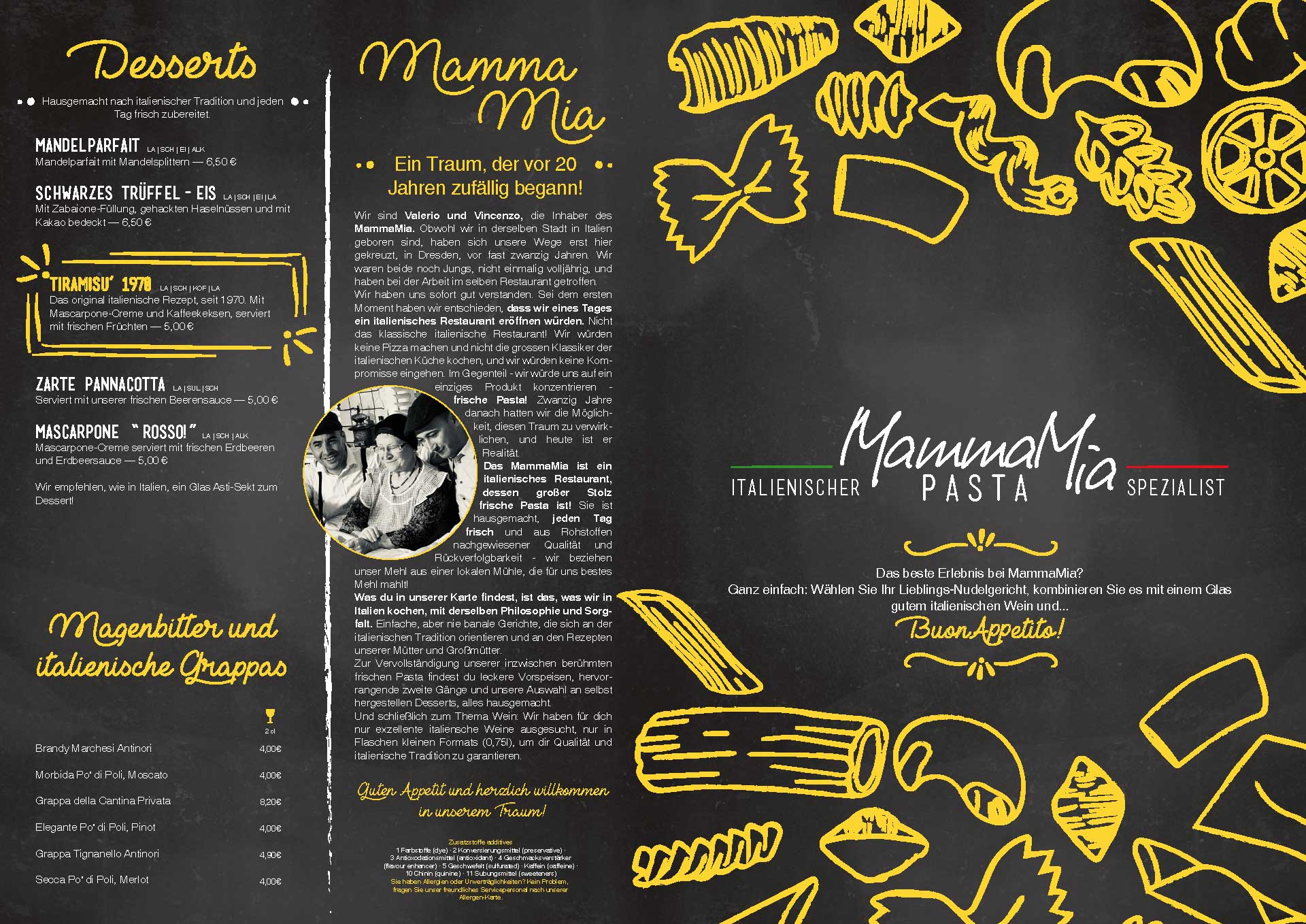 MammaMia-Deutsch-Aussen-web-062020