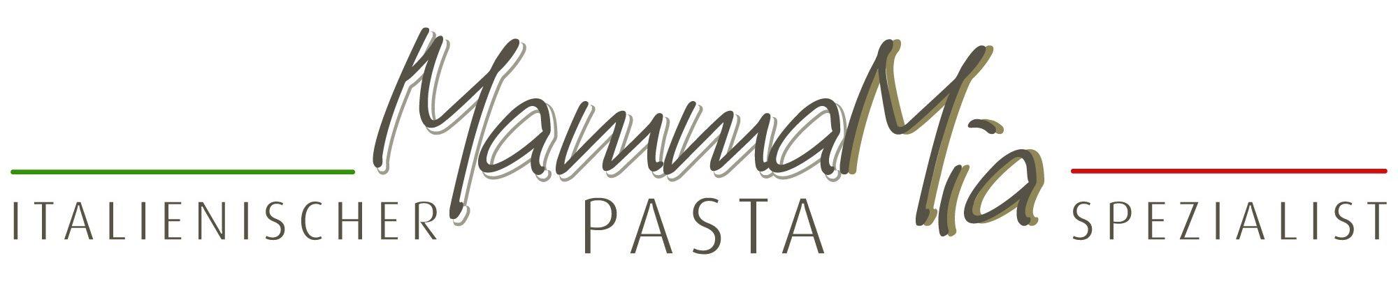 MammaMia | Italienisches Restaurant | Dresden