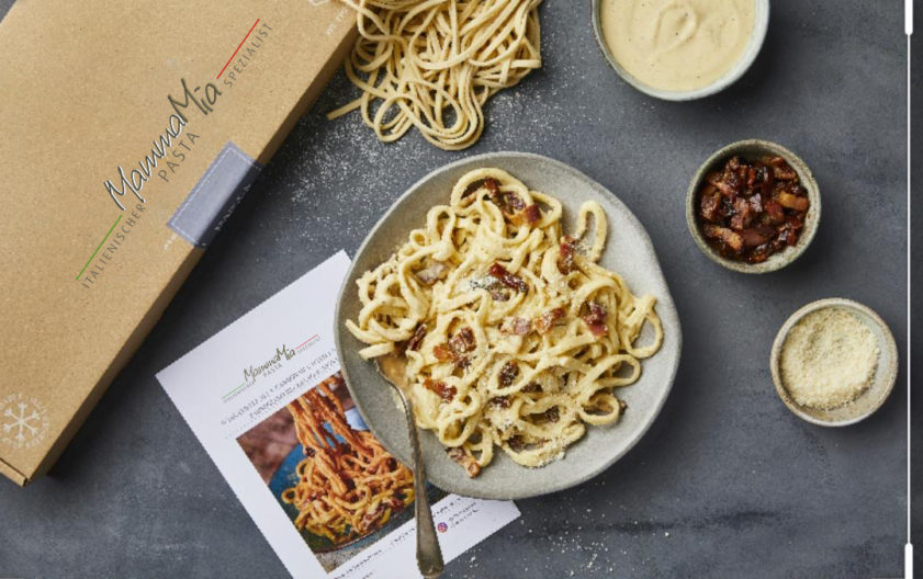pasta.carbonara delivery